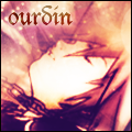 Ourdin