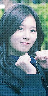 Mei Lin Wang