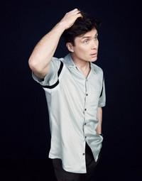 Benedict O'Brien