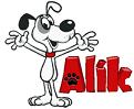 _Alik_