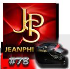 Jeanphi