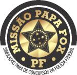 Missão Papa Fox