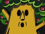 -Whispy Woods-