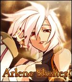 Arlene Skelter