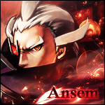 Ansem