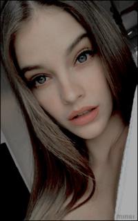 Roxy Valenttine Newton