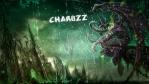 Charuzz