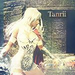 Tanryoku