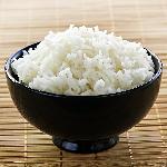 RiceMonster