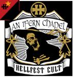 Events Hellfest Cult (sauf AIC)/ Rencontres / Concerts entre pirates 1-6