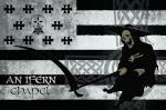 Events Hellfest Cult (sauf AIC)/ Rencontres / Concerts entre pirates 2-82