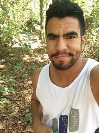 Paulo Sérgio Amorim