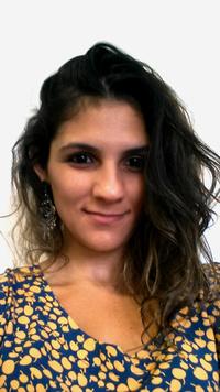 Karine Mansur