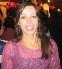 Janaína Guernica Silva