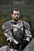 Tobias Baratheon