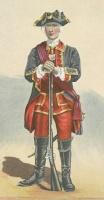 Jules st-Denis