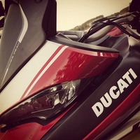 Ducati Club du Pays Basque 15-1