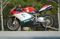 Ducat64