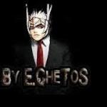 MrCheToS