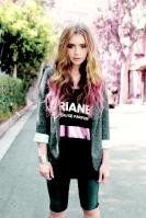 Scarlett Winters