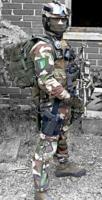 Matador FR2