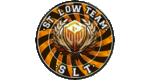 Jinx / Saint Low Team