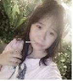 Thanh_Chan