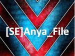 Anya_File