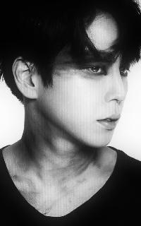 Choi Andrew