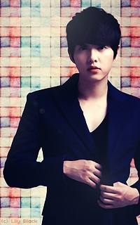 Shin Jin Jin