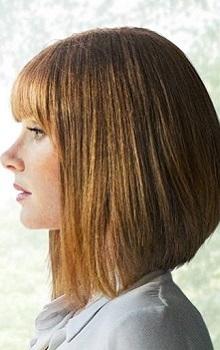 Alexa Creswell