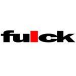 fulck.com