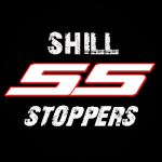 Shill Stoppers