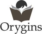 Orygins