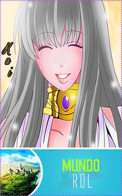 Kai Athena