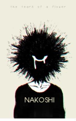 Nakoshi