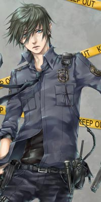 Yazawa Laurent