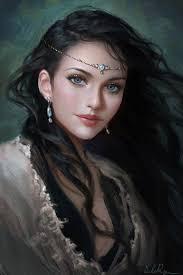 Светлана Светлая