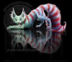 Le Chat d'Oz