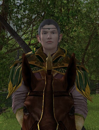 Silmarond