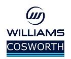 WILLIAMS 2-74