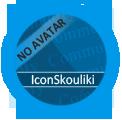 IconSkouliki 110
