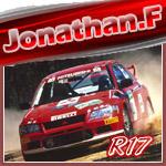 Jonathan.F