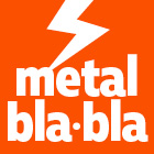 metalblabla