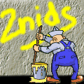 2nids