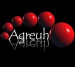 AGREUH