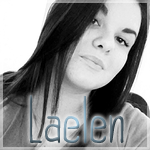 Laelen