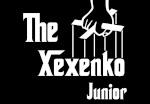 Xexenko junior