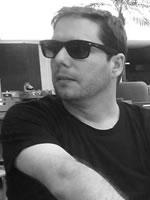 GFP Moraes