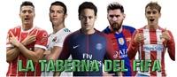 Segunda División 1-30